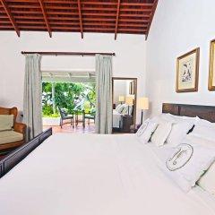 Отель East Winds Inn - Все включено комната для гостей фото 3