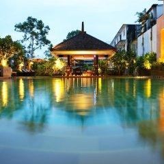 Sunbeam Hotel Pattaya фото 3