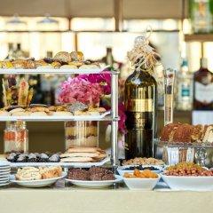 Отель Бульвар Сайд Отель Азербайджан, Баку - 4 отзыва об отеле, цены и фото номеров - забронировать отель Бульвар Сайд Отель онлайн развлечения
