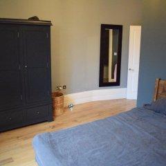 Отель 1 Bedroom Apartment With Patio in London Великобритания, Лондон - отзывы, цены и фото номеров - забронировать отель 1 Bedroom Apartment With Patio in London онлайн комната для гостей фото 2