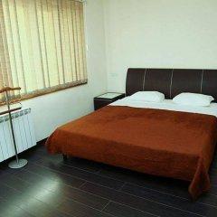 Отель Румер Армения, Ереван - 2 отзыва об отеле, цены и фото номеров - забронировать отель Румер онлайн комната для гостей фото 5