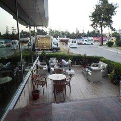 Luks Hotel Турция, Мерсин - отзывы, цены и фото номеров - забронировать отель Luks Hotel онлайн