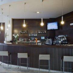 Отель RealRent Bahía de Calpe гостиничный бар