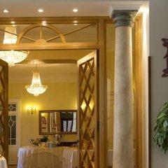 Отель Quinta Bela Sao Tiago Португалия, Фуншал - отзывы, цены и фото номеров - забронировать отель Quinta Bela Sao Tiago онлайн интерьер отеля фото 3