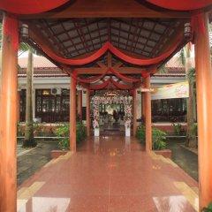 Отель Bach Dang Hoi An Hotel Вьетнам, Хойан - отзывы, цены и фото номеров - забронировать отель Bach Dang Hoi An Hotel онлайн фото 5