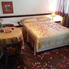 Отель Ayenda 1418 Neuchabel Колумбия, Кали - отзывы, цены и фото номеров - забронировать отель Ayenda 1418 Neuchabel онлайн в номере фото 2
