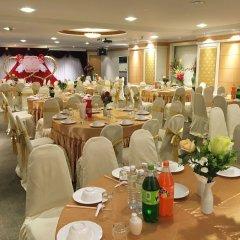 Отель MetroPoint Bangkok фото 2