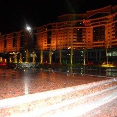Гостиница Belon-Lux Hotel Казахстан, Нур-Султан - отзывы, цены и фото номеров - забронировать гостиницу Belon-Lux Hotel онлайн бассейн фото 3