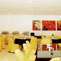 Отель City Exquisite Hotel (Xiamen Dongdu) Китай, Сямынь - отзывы, цены и фото номеров - забронировать отель City Exquisite Hotel (Xiamen Dongdu) онлайн фото 2
