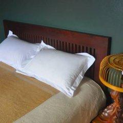 Отель Sapa Rooms Boutique Вьетнам, Шапа - отзывы, цены и фото номеров - забронировать отель Sapa Rooms Boutique онлайн детские мероприятия