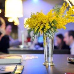 Отель M14 Италия, Падуя - 3 отзыва об отеле, цены и фото номеров - забронировать отель M14 онлайн питание фото 3