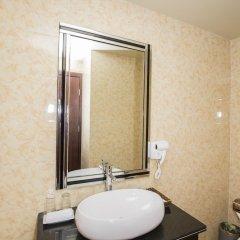 Gallant Hotel 168 Хайфон фото 16