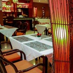 Отель Nida Rooms Patong 188 Phang питание фото 3