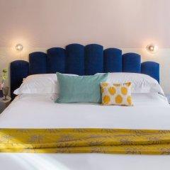 Отель Condominio Monti комната для гостей фото 2