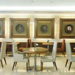 Отель Thomson Residence Бангкок питание