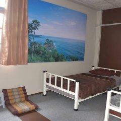 Empo Hostel At 30 Onnut Бангкок удобства в номере