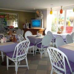 Отель Sawasdee Pattaya Паттайя питание фото 2