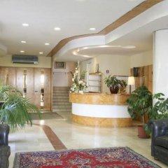 Отель Residence I Girasoli интерьер отеля