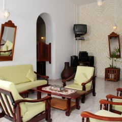 Отель New Old Dutch House Шри-Ланка, Галле - отзывы, цены и фото номеров - забронировать отель New Old Dutch House онлайн развлечения