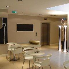 Отель Ih Hotels Milano Watt 13 Милан