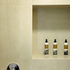 Апартаменты Comfortable Brand-new Studio in Hipódromo Мехико фото 2