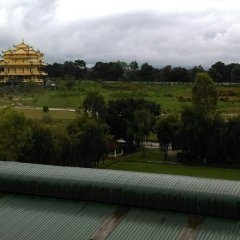 Отель Phuong Huy 3 Guest House Далат фото 2