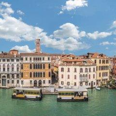 Отель Ca' Nova Венеция фото 2