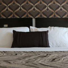 Отель Portobelo Мексика, Гвадалахара - отзывы, цены и фото номеров - забронировать отель Portobelo онлайн сейф в номере