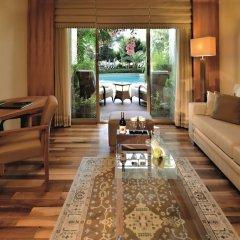 Gloria Serenity Resort Турция, Белек - 3 отзыва об отеле, цены и фото номеров - забронировать отель Gloria Serenity Resort - All Inclusive онлайн фото 2