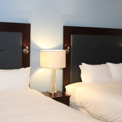 Отель Radisson Suites Tucson комната для гостей фото 3