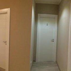 Отель Comfort Rooms интерьер отеля фото 3