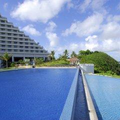 Отель Sheraton Laguna Guam Resort фото 16
