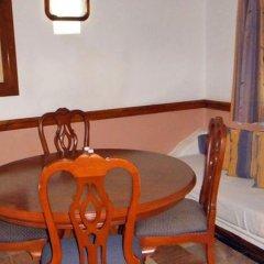 Отель Canadian Resorts Huatulco комната для гостей фото 3