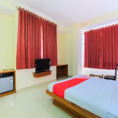 OYO 15782 Hotel Royal Residency удобства в номере