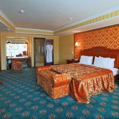 Гостиница и бизнес-центр Diplomat Казахстан, Нур-Султан - 4 отзыва об отеле, цены и фото номеров - забронировать гостиницу и бизнес-центр Diplomat онлайн детские мероприятия