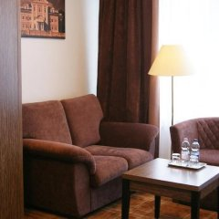 Гостиница Калининград в Калининграде - забронировать гостиницу Калининград, цены и фото номеров фото 5