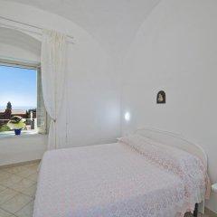 Отель Relais San Basilio Convento Италия, Амальфи - отзывы, цены и фото номеров - забронировать отель Relais San Basilio Convento онлайн комната для гостей фото 3