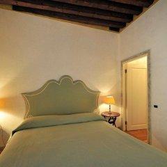 Отель Ca del Doge 2 Италия, Венеция - отзывы, цены и фото номеров - забронировать отель Ca del Doge 2 онлайн комната для гостей фото 3