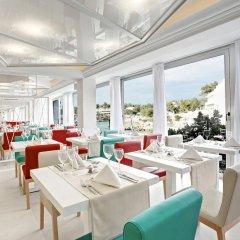 Отель Grupotel Ibiza Beach Resort - Adults Only питание фото 2