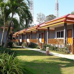 Отель Lanta Lapaya Resort фото 14