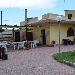 Отель Casa Acqua & Sole Сиракуза помещение для мероприятий