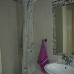 Отель Kuc Черногория, Тиват - отзывы, цены и фото номеров - забронировать отель Kuc онлайн фото 13