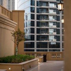 Suha Hotel Apartments By Mondo Дубай фото 10