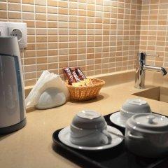 Ataker Hotel Турция, Стамбул - отзывы, цены и фото номеров - забронировать отель Ataker Hotel онлайн фото 2