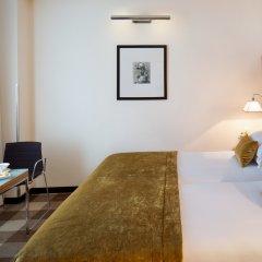 Отель Starhotels Anderson комната для гостей фото 2