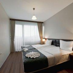 Regnum Bansko Apart Hotel & Spa Банско комната для гостей фото 3