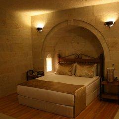 Göreme Inn Hotel Турция, Гёреме - отзывы, цены и фото номеров - забронировать отель Göreme Inn Hotel онлайн комната для гостей фото 5