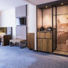 Radisson Blu Hotel, Krakow удобства в номере фото 2