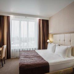 Гостиница BISHOTEL в Липецке 2 отзыва об отеле, цены и фото номеров - забронировать гостиницу BISHOTEL онлайн Липецк комната для гостей