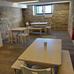 Oporto Music Hostel фото 9